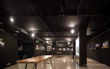 Fotografia de Arquitectura Exposicion-fotografia-arquitectonica-CAATEEB-02-_MG_9508
