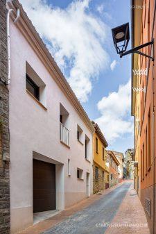 Fotografia de Arquitectura Casa-CSR-Ejea-Caballeros-Cruz-Diez-01-SG1736_5174