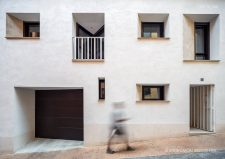 Fotografia de Arquitectura Casa-CSR-Ejea-Caballeros-Cruz-Diez-03-SG1736_5203