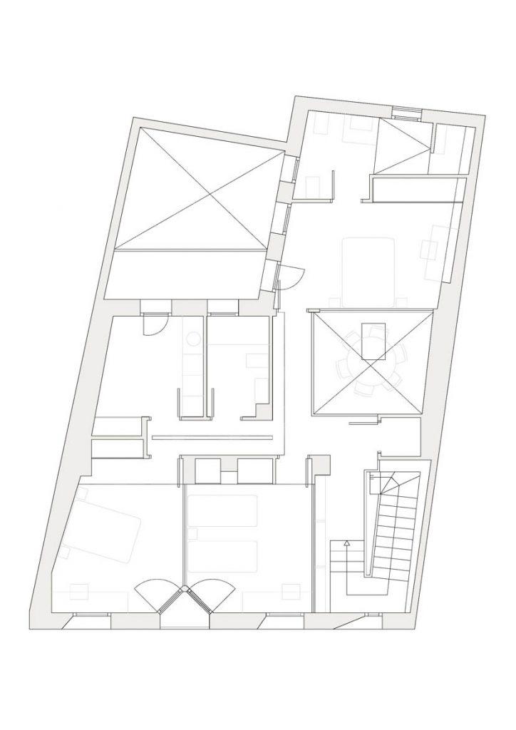 Fotografia de Arquitectura Casa-CSR-Ejea-Caballeros-Cruz-Diez-doc-03