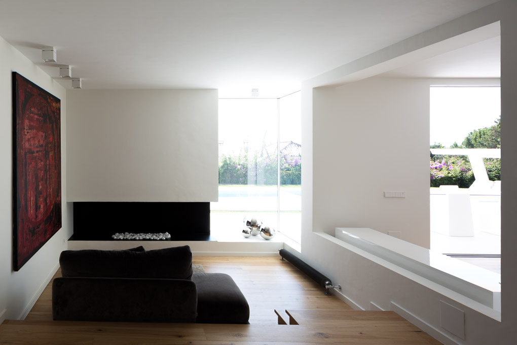 Fotografia de Arquitectura Ppoint-SG1521_0603
