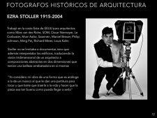 Fotografia de Arquitectura Ppoint-jpg.012