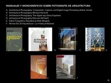 Fotografia de Arquitectura Ppoint-jpg.035