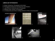 Fotografia de Arquitectura Ppoint-jpg.036