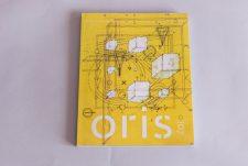 Fotografia de Arquitectura 2017-ORIS-Piscina RCR-01