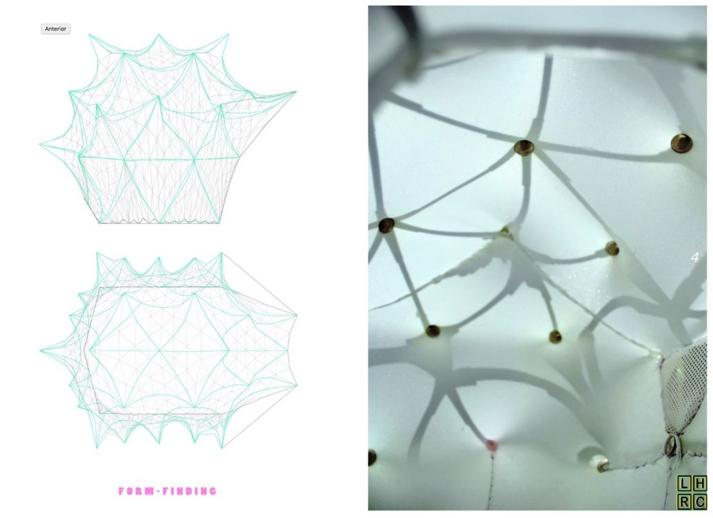 Fotografia de Arquitectura Membrane House-doc-2