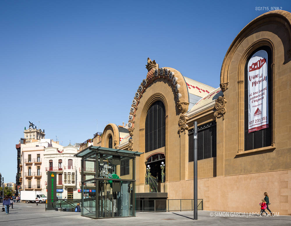 Fotografia de Arquitectura Mercat-Tarragona-03-SG1715_9768-2