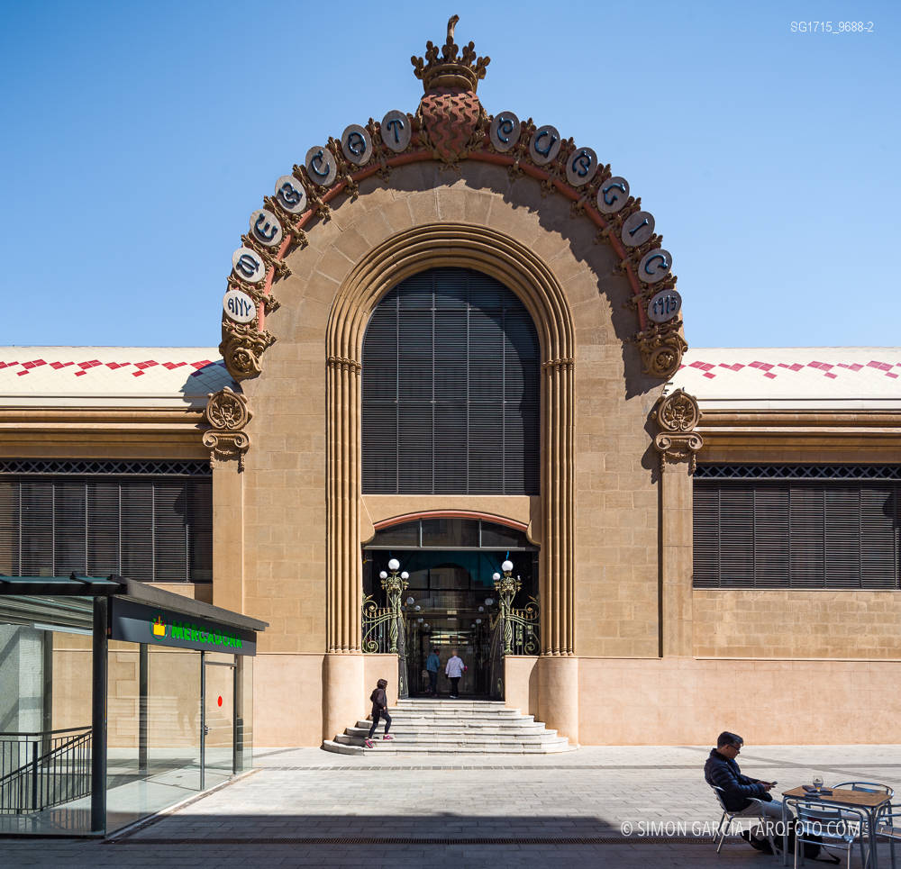 Fotografia de Arquitectura Mercat-Tarragona-09-SG1715_9688-2