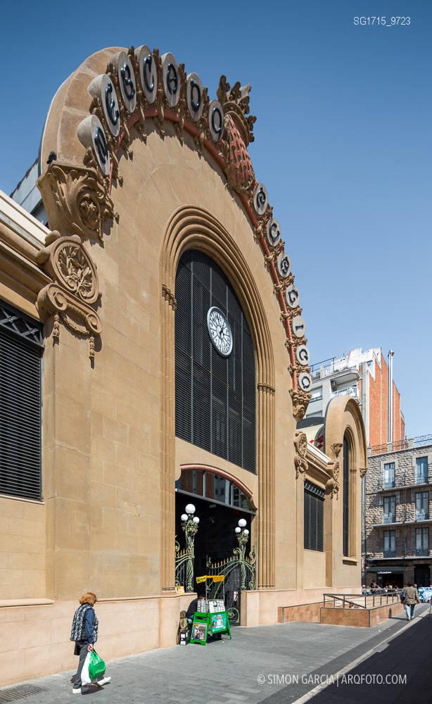 Fotografia de Arquitectura Mercat-Tarragona-10-SG1715_9723
