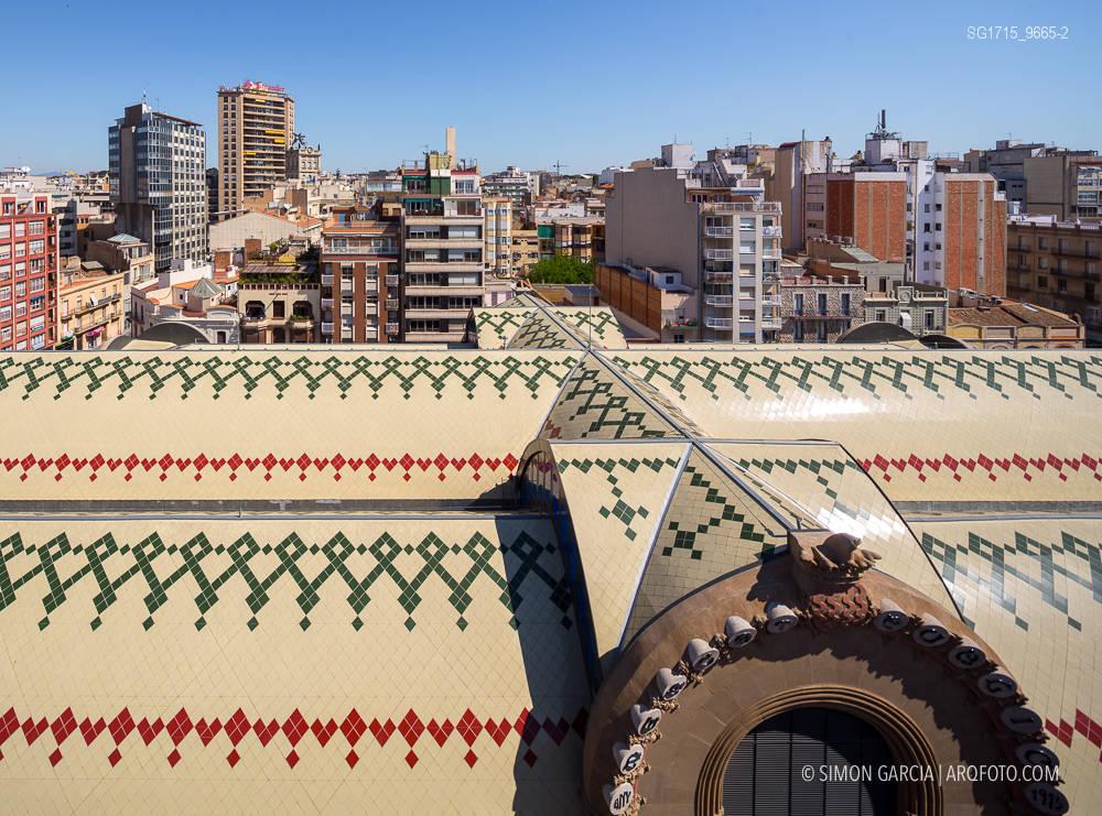 Fotografia de Arquitectura Mercat-Tarragona-13-SG1715_9665-2