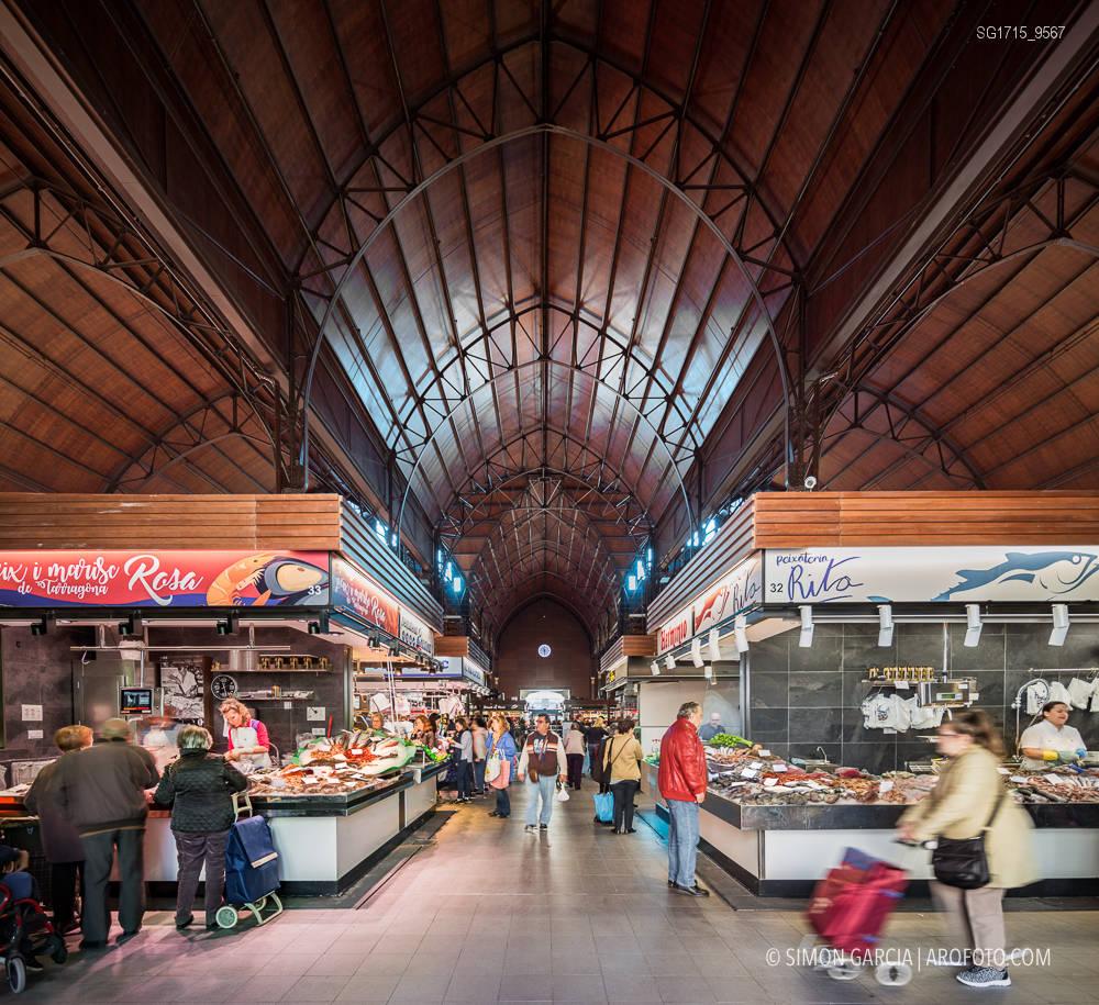 Fotografia de Arquitectura Mercat-Tarragona-17-SG1715_9567