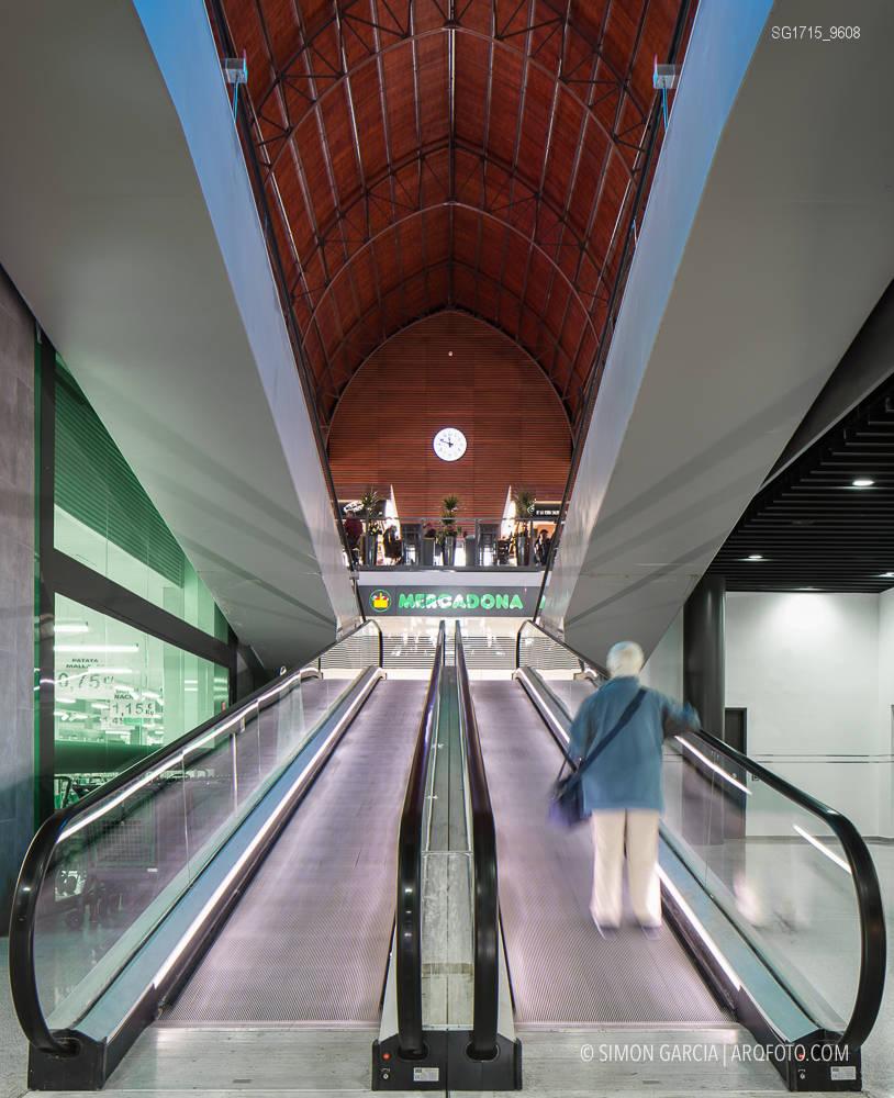 Fotografia de Arquitectura Mercat-Tarragona-21-SG1715_9608