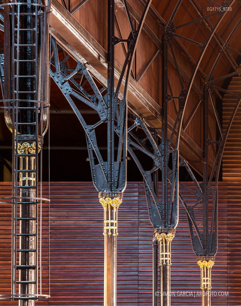 Fotografia de Arquitectura Mercat-Tarragona-25-SG1715_9733