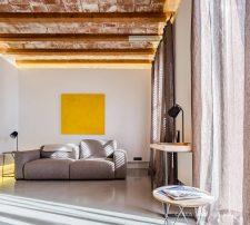 Fotografia de Arquitectura Rehabilitacion-piso-Eixample-Guillermo-Ferrando-02-SG1763_9570-2
