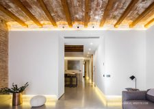 Fotografia de Arquitectura Rehabilitacion-piso-Eixample-Guillermo-Ferrando-03-SG1763_9572-2