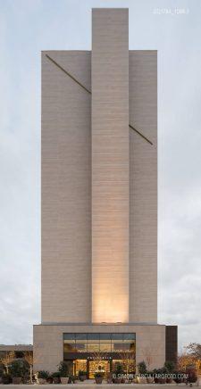 Fotografia de Arquitectura Hotel-Sofia-Barcelona-03-SG1784_1088-2
