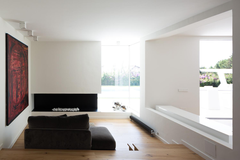 Fotografia de Arquitectura SG1521_0603