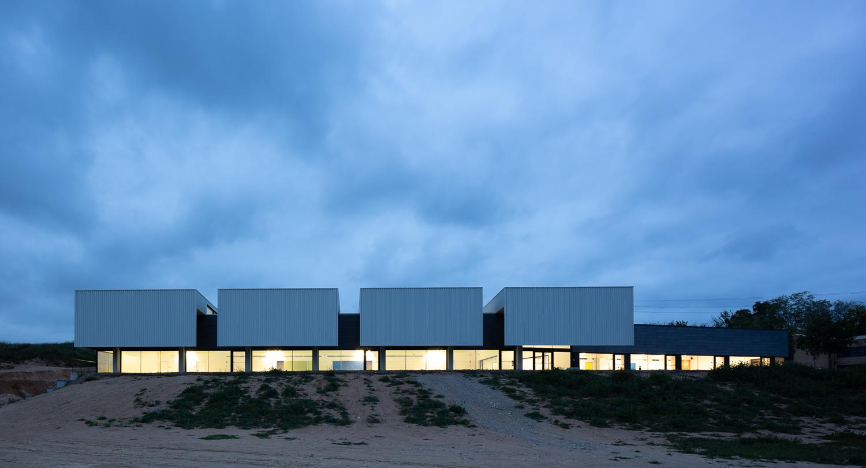 Fotografo de Arquitectura SG1902_3391-ant