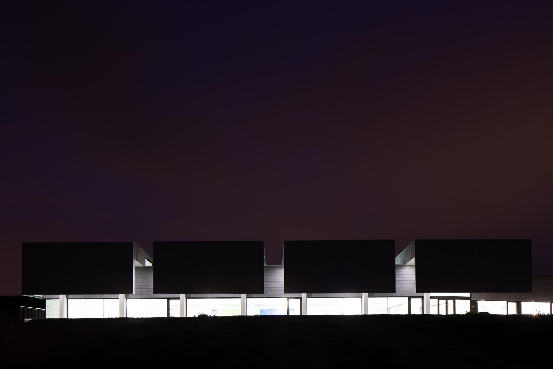 Fotografo de Arquitectura SG1902_3442-2-2