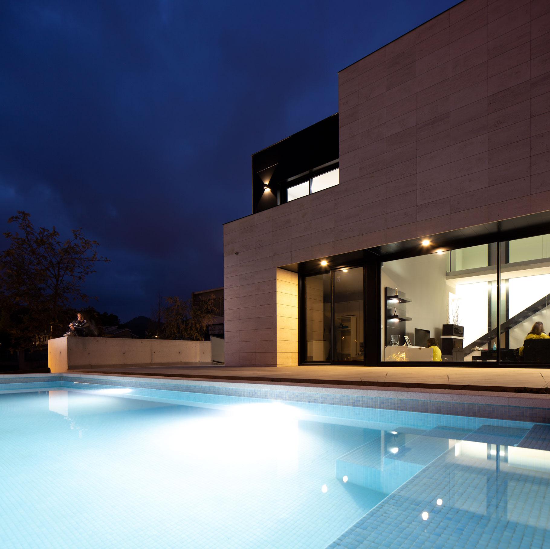 Fotografo de Arquitectura SG1923_2168-2