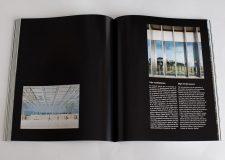 Fotografia de Arquitectura 2018-Revista-AV Monografias-02