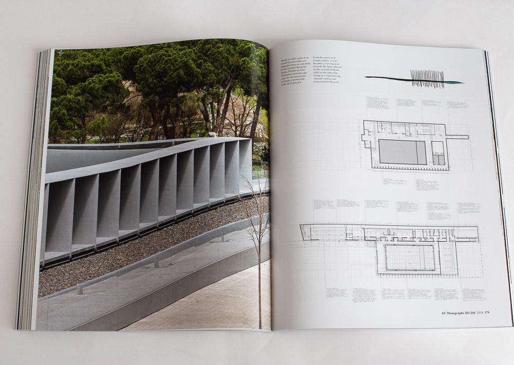 Fotografia de Arquitectura 2018-Revista-AV Monografias-04