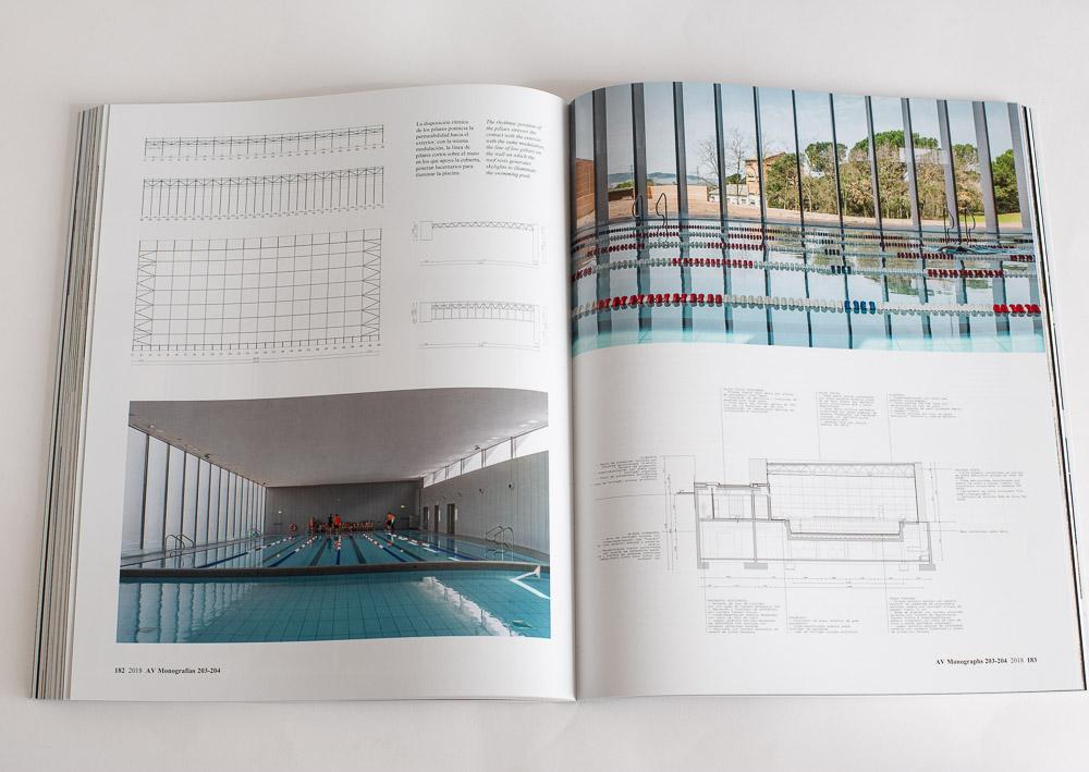 Fotografia de Arquitectura 2018-Revista-AV Monografias-06