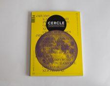 Fotografia de Arquitectura 2018-Revista-Cercle-01
