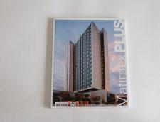 Fotografia de Arquitectura 2018-Revista-Matimex-01