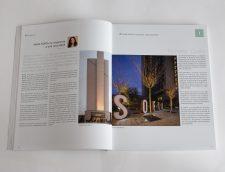 Fotografia de Arquitectura 2018-Revista-Matimex-03