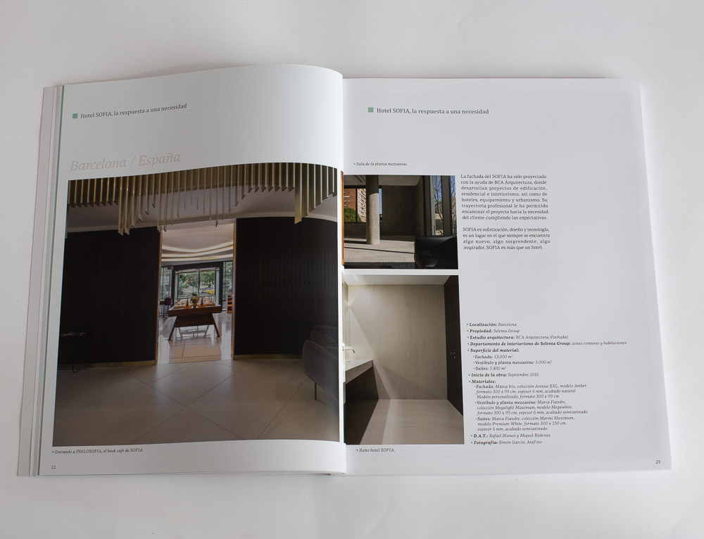 Fotografia de Arquitectura 2018-Revista-Matimex-05