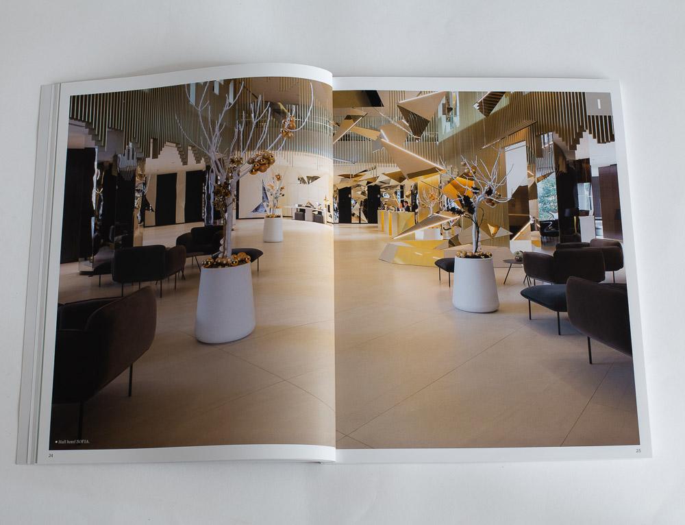 Fotografia de Arquitectura 2018-Revista-Matimex-06