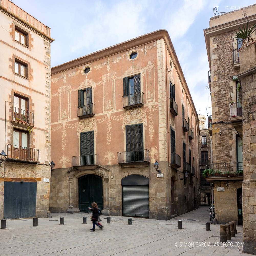 Fotografia de Arquitectura Palau-Moxo-01-SG1808_2120-2