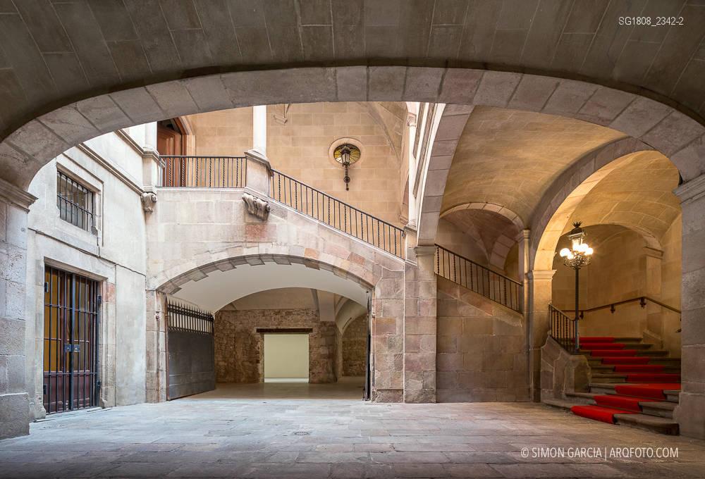 Fotografia de Arquitectura Palau-Moxo-09-SG1808_2342-2