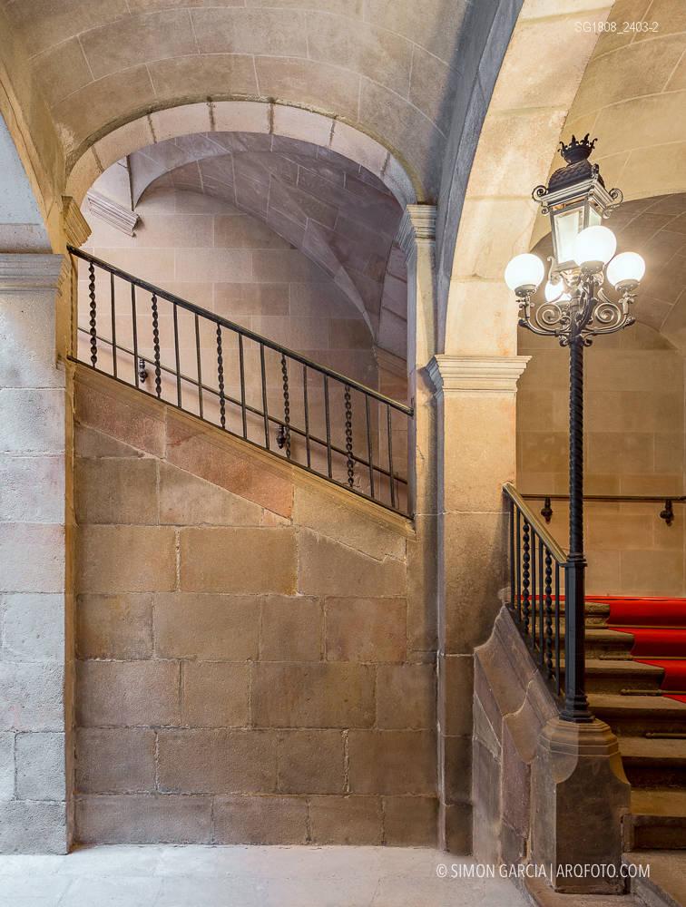 Fotografia de Arquitectura Palau-Moxo-14-SG1808_2403-2