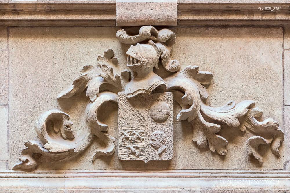 Fotografia de Arquitectura Palau-Moxo-17-SG1808_2397