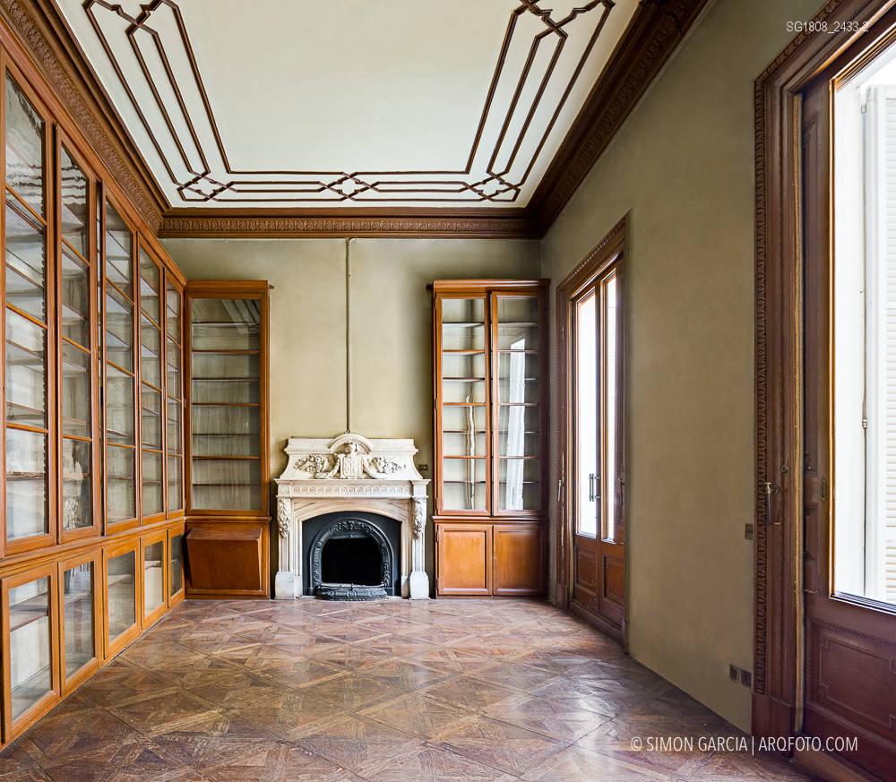 Fotografia de Arquitectura Palau-Moxo-20-SG1808_2433-2