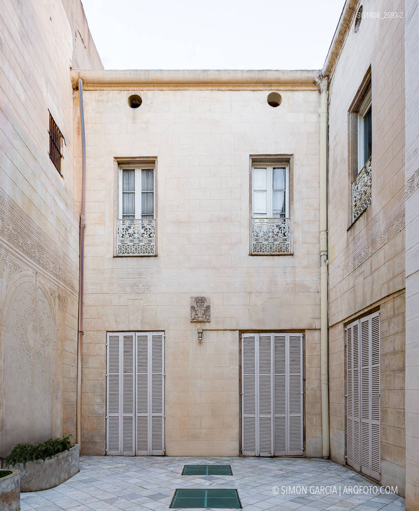 Fotografia de Arquitectura Palau-Moxo-22-SG1808_2593-2
