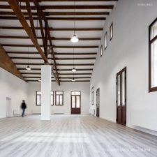 Fotografia de Arquitectura Pintor-Mir-Montornes-03-SG1810_1846-2