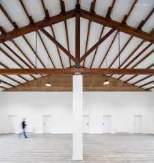 Fotografia de Arquitectura Pintor-Mir-Montornes-04-SG1810_1856-2