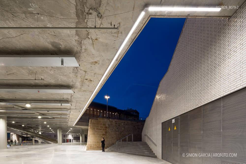 Fotografia de Arquitectura Mercat-de-Sant-Antoni-Ravetllat-Ribas-57-SG1829_8079-2