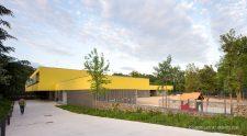 Fotografia de Arquitectura Escola-Soler-de-Vilardell-Forgas-01-SG1748_9004-2