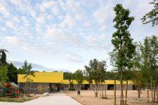 Fotografia de Arquitectura Escola-Soler-de-Vilardell-Forgas-03-SG1748_9005