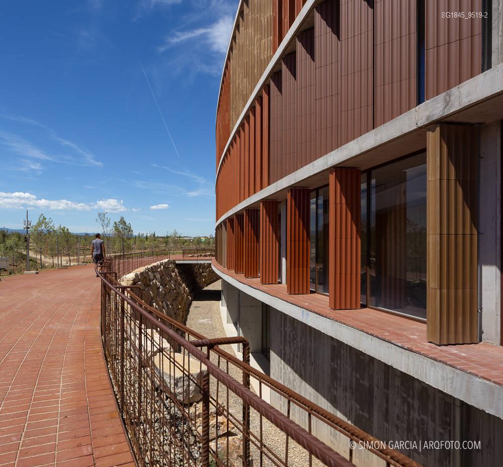 Fotografia de Arquitectura Palau-Esports-Jocs-Mediterrani-Tarragona-bbarquitectes-AIA-08-SG1845_9519-2