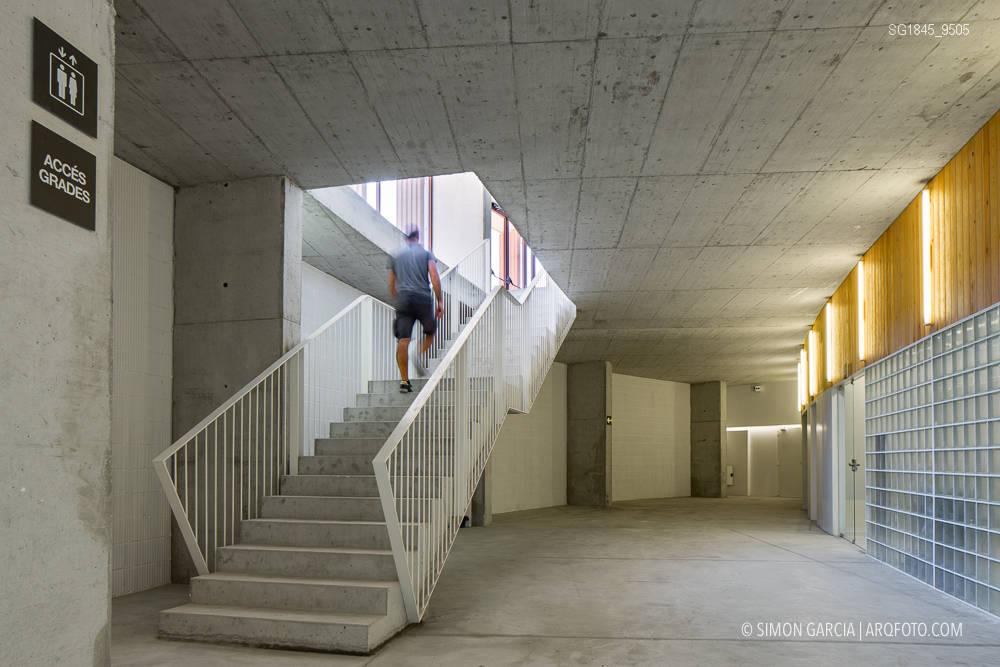Fotografia de Arquitectura Palau-Esports-Jocs-Mediterrani-Tarragona-bbarquitectes-AIA-12-SG1845_9505