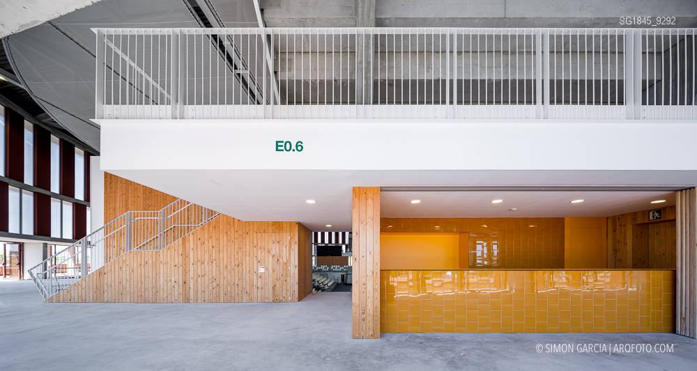 Fotografia de Arquitectura Palau-Esports-Jocs-Mediterrani-Tarragona-bbarquitectes-AIA-14-SG1845_9292