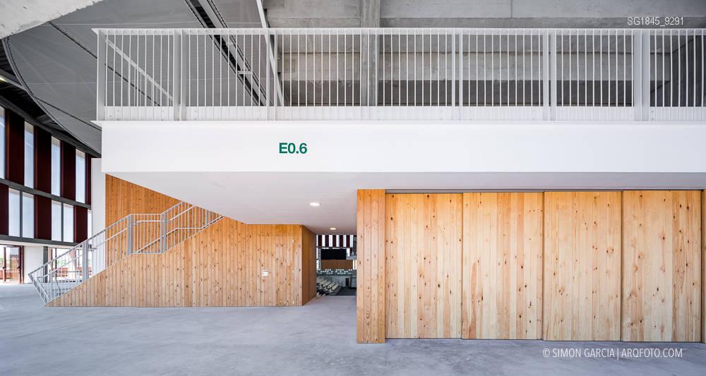 Fotografia de Arquitectura Palau-Esports-Jocs-Mediterrani-Tarragona-bbarquitectes-AIA-15-SG1845_9291