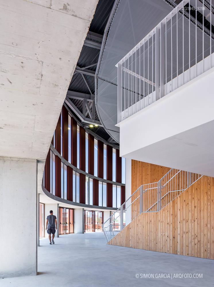 Fotografia de Arquitectura Palau-Esports-Jocs-Mediterrani-Tarragona-bbarquitectes-AIA-16-SG1845_9298