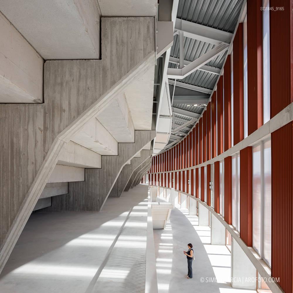 Fotografia de Arquitectura Palau-Esports-Jocs-Mediterrani-Tarragona-bbarquitectes-AIA-23-SG1845_9165