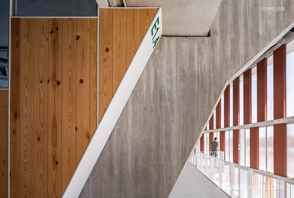 Fotografia de Arquitectura Palau-Esports-Jocs-Mediterrani-Tarragona-bbarquitectes-AIA-26-SG1845_9236
